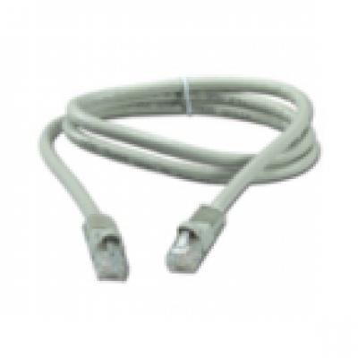 Exelink PATCH CORD 20MT CAT 6 GRIS